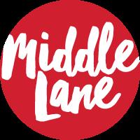 Middle Lane Church