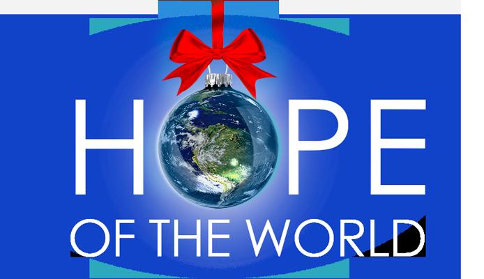 new-hope-globe-alpha